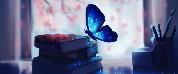 cropped-butterfly-and-books-magic-blue-creative-art-drawing_3840x2160.jpg