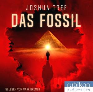 Das Fossil.jpg